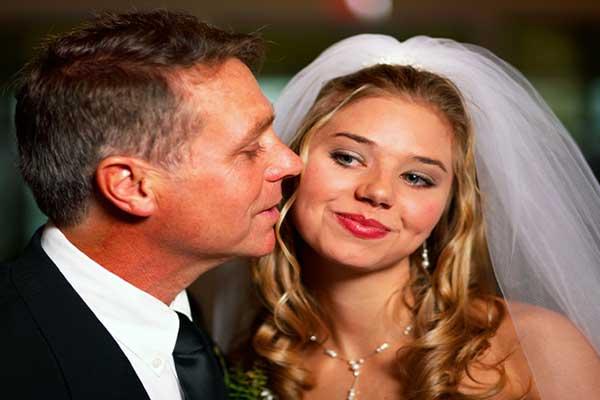 primo-ballo-padre-figlia
