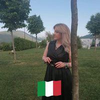 Mary Cattleya Pizzuti